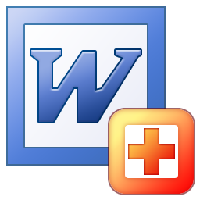 Recovery Toolbox for Word官方版 v2.0.0.0