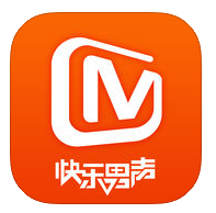 芒果TV iPhone版 v6.4.6