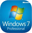 Windows 7 Professional x86 官方安装版